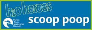 H20 Heroes Scoop Poop