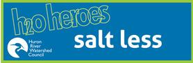 Salt Less